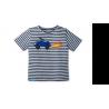 VW tričko pre najmenších