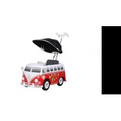 "VW pusch car ""BULLI"""