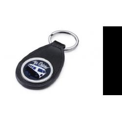 VW T1 prívesok na kľúče