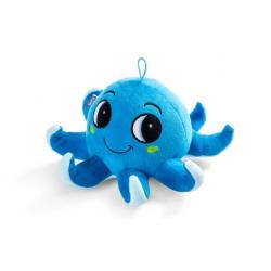 ŠKODA Plyšová hračka Octavius