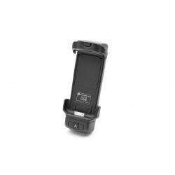 ŠKODA Adaptér pre mobilný telefón Apple iPhone