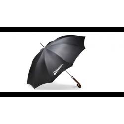 VW skladací dáždnik, Klassik kolekcia