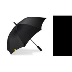 VW dáždnik