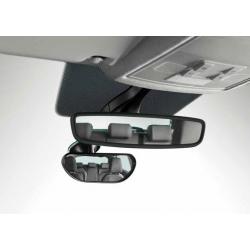 SEAT prídavné vnút. spätné zrkadlo