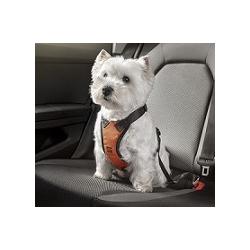 SEAT bezpečnostný popruh pre psa