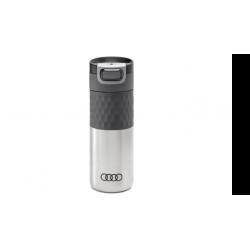Audi izolačný hrnček