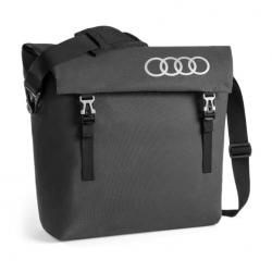 Audi messenger taška