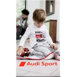 Audi sport Baby tričko