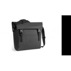 Audi quattro taška