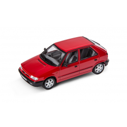 Model vozidla Felicia (1994) 1:43