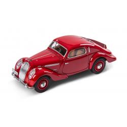 Škoda Popular Sport Monte Carlo (1935) 1:43