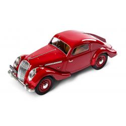 Škoda Popular Sport Monte Carlo (1935) 1:18