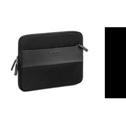 Audi puzdro na tablet