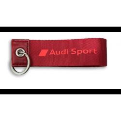 Audi sport kľúčenka 2020