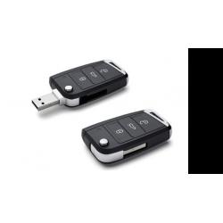 VW USB klúč 16GB