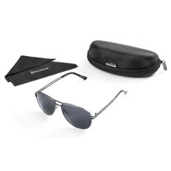 Slnečné okuliare pilotky