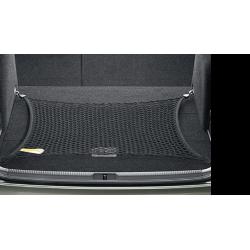 VW Passat Variant batožinová sieť