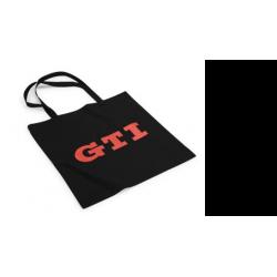 GTI taška