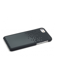 VW GTI iPhone 7, 8 púzdro mobilu