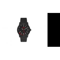 VW GTI hodinky