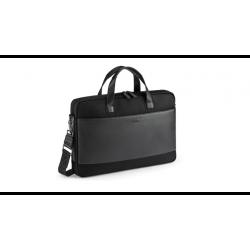 Audi business kožená taška