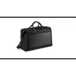 Audi víkendová taška kožená