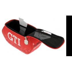 VW GTI univerzálna taška
