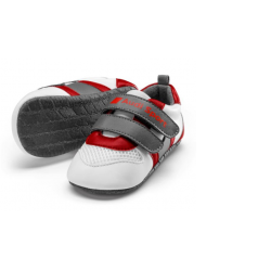 Audi detské topánočky