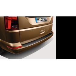 VW T6 chránič nárazníka