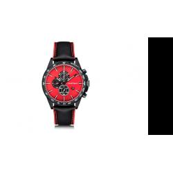 Audi Sport hodinky s chronografom