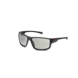 Audi Sport Slnečné okuliare, čierna