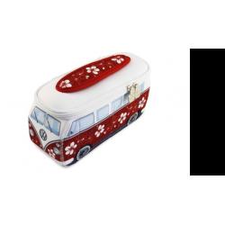 VW Bulli univerzálna taška
