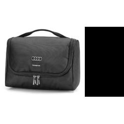 Audi toaletná taška Samosonite