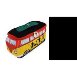 VW Bulli 3D neoprénová uni taška