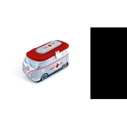 VW Bulli uni taška First Aid