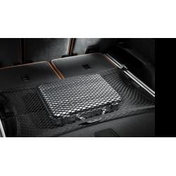 Audi Q7 sieť do batož. priestoru