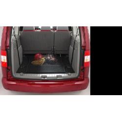 VW Caddy sieť do batož. priestoru