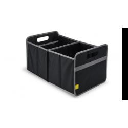VW úložný box