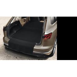 VW Touareg obostranná rohož