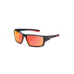 Audi Sport Slnečné okuliare, červená