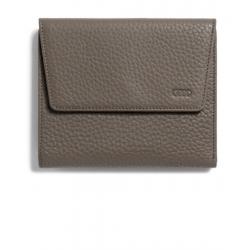 Audi dámska peňaženka
