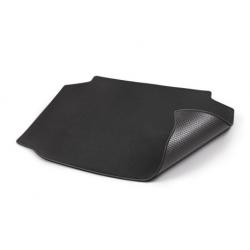 SEAT Tarraco rohož do batož.priestoru, obojstranná