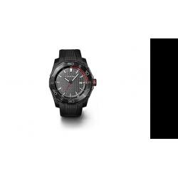 Audi Sport hodinky