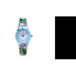 Audi detské hodinky