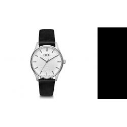 Audi dámske hodinky