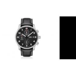 Audi hodinky pánske