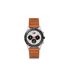 Audi Heritage hodinky