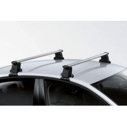 Audi A6 zákl. nosič