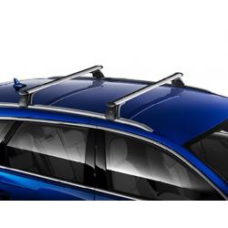 Audi A6 Avant 2019 zákl. nosič