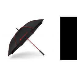 Audi Sport dáždnik